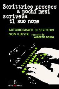 copertina libro2